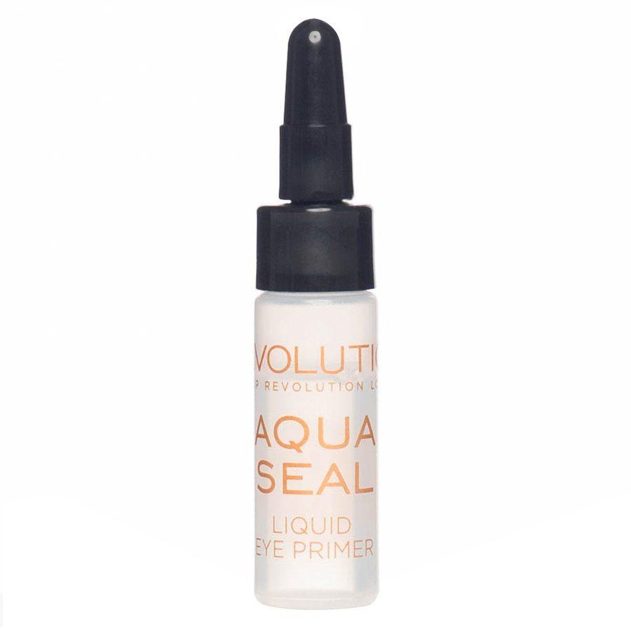 Makeup Revolution Aqua Seal Liquid Eye Primer 5,5 ml