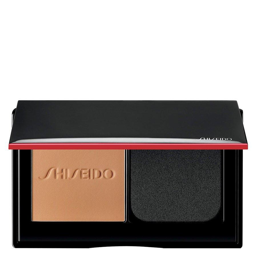 Synchro Skin Self-Refreshing Custom Finish Foundation 350 Maple 10 g