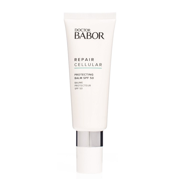 Babor Doctor Repair Cellular Protecting Balm Spf 50 50 ml