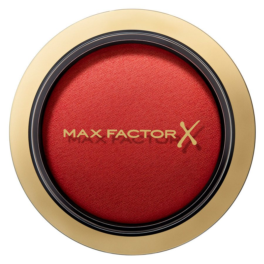 Max Factor Creme Puff Blush, #35 Cheeky Coral