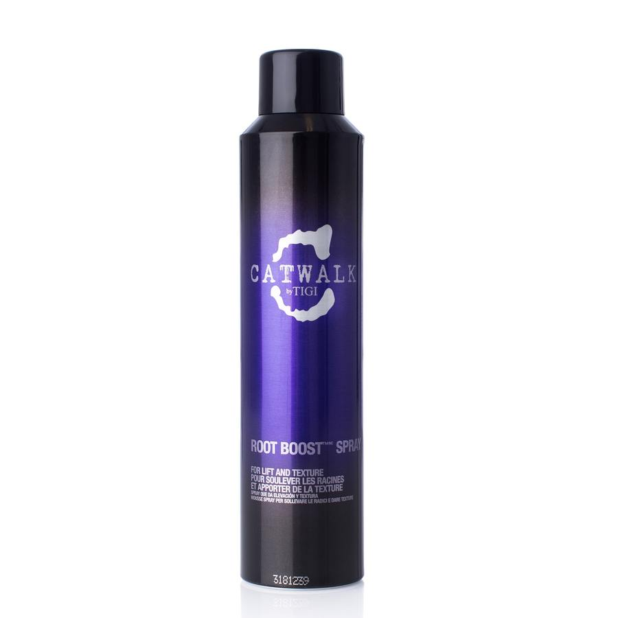 Tigi Catwalk Your Highness Root Boost Spray 243ml