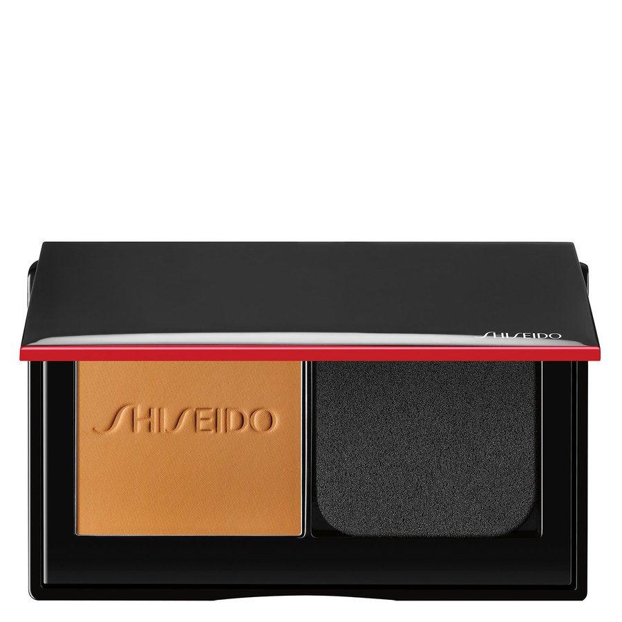 Synchro Skin Self-Refreshing Custom Finish Foundation 410 Sunstone 10 g