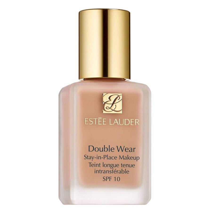 Esteé Lauder Double Wear Stay-In-Place Makeup #4C1 Outdoor Beige 30 ml