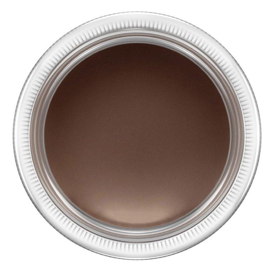 MAC Cosmetics Pro Longwear Paint Pot It's Fabstract 5 g