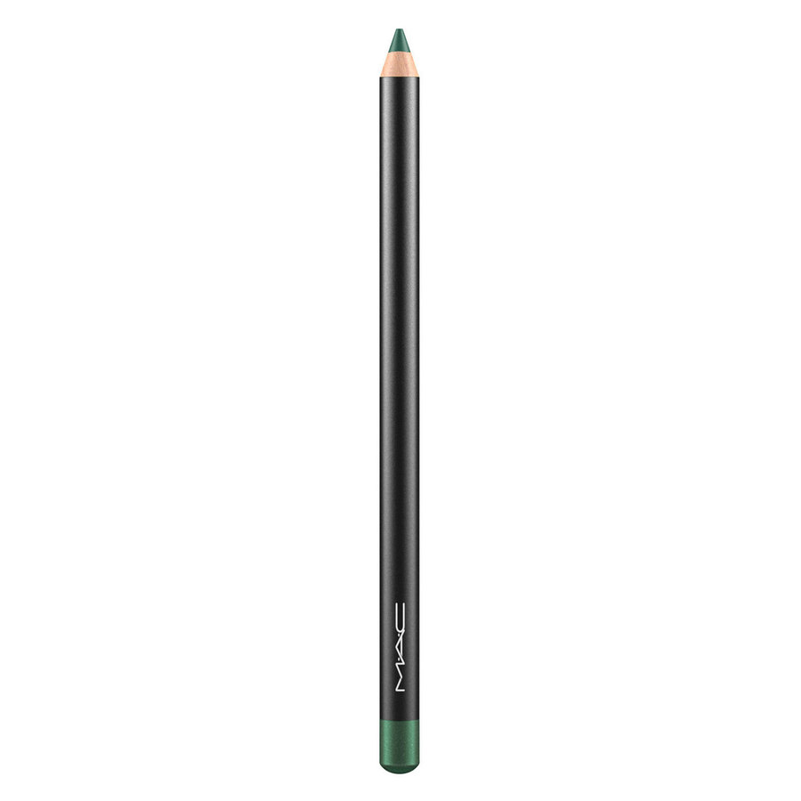 MAC Eye Kohl Minted 1,36g