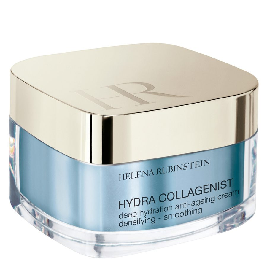 Helena Rubinstein Collagenist Hydra Cream, All Skin Types 50 ml