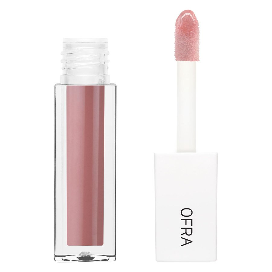 Ofra Lip Gloss Pink Panther 3,5 ml