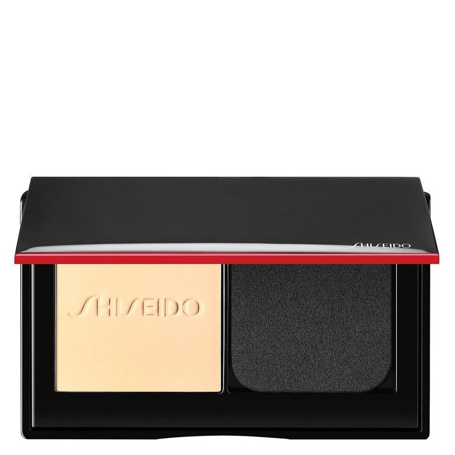 Synchro Skin Self-Refreshing Custom Finish Foundation 110 Alabaster 10 g