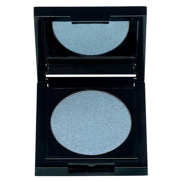 IDUN Minerals Eye Shadow Förgätmigej 3 g