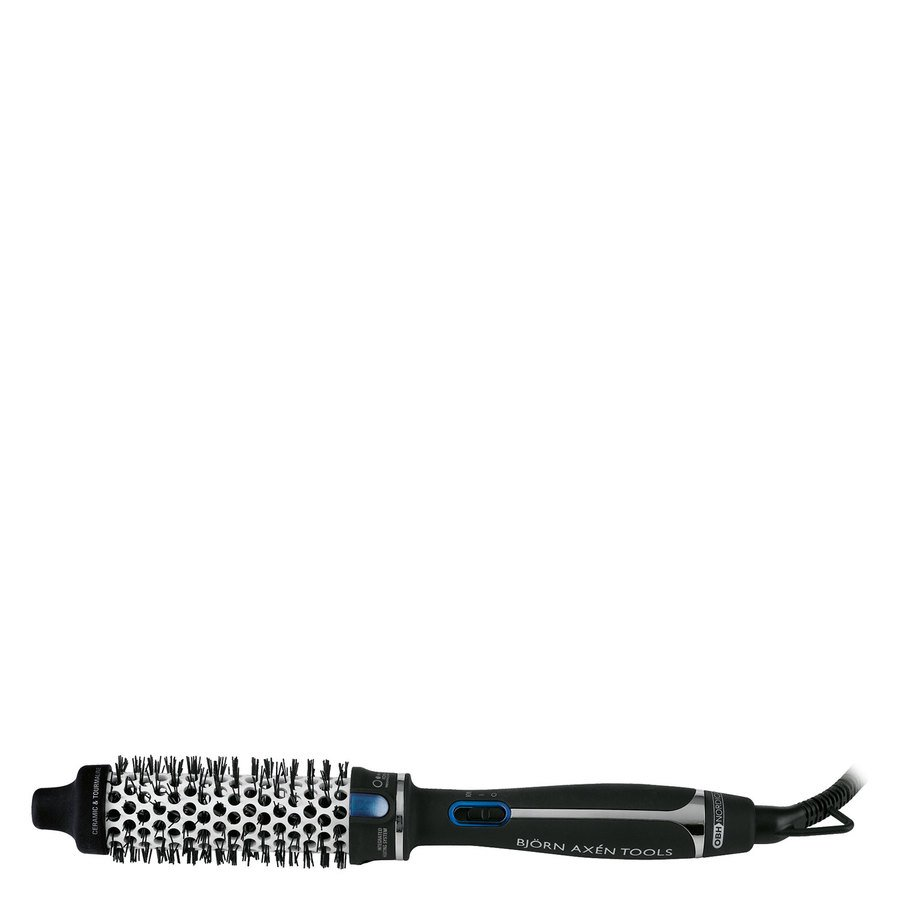 OBH Nordica Björn Axén Tools Magic Style Brush 30 mm