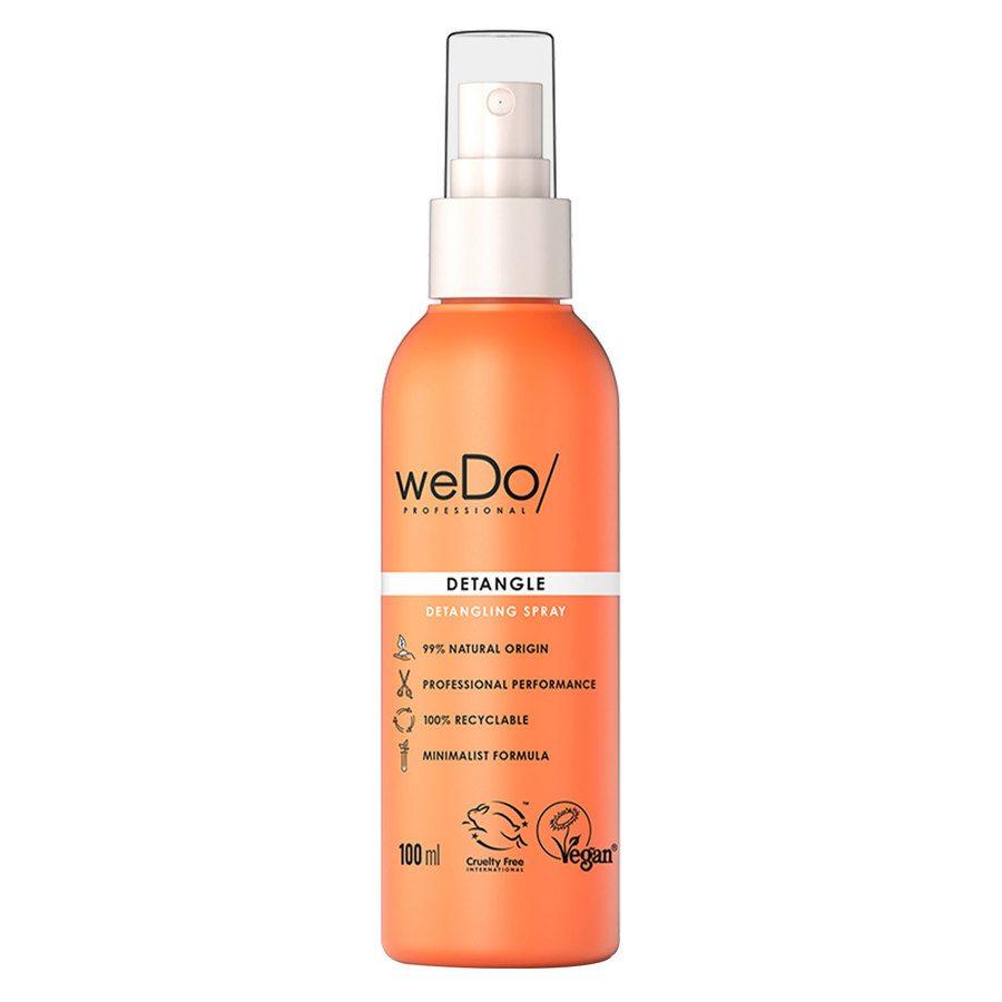 weDo Detangling Spray 100 ml