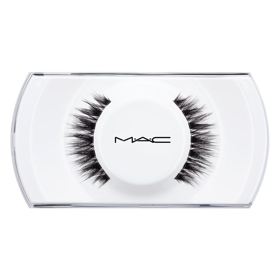 MAC Cosmetics True Or False Lashes 83 Siren Lash