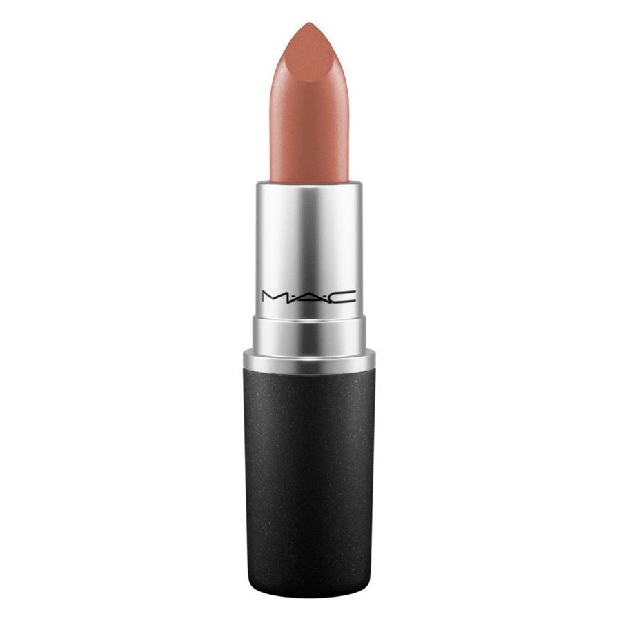 MAC Cosmetics Lustre Lipstick Touch 3g