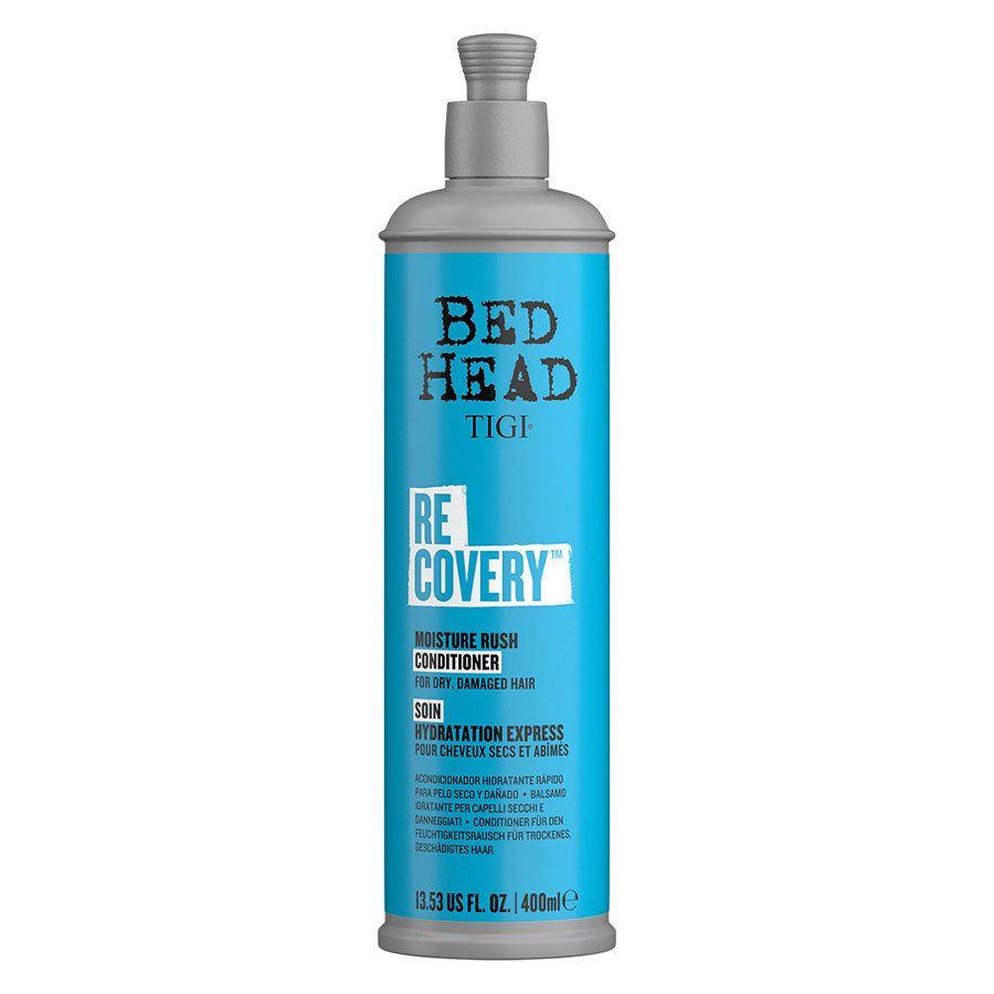 Tigi Bedhead Recovery Conditioner 400 ml