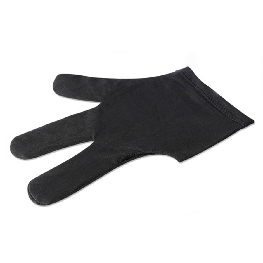 ghd Heat Glove