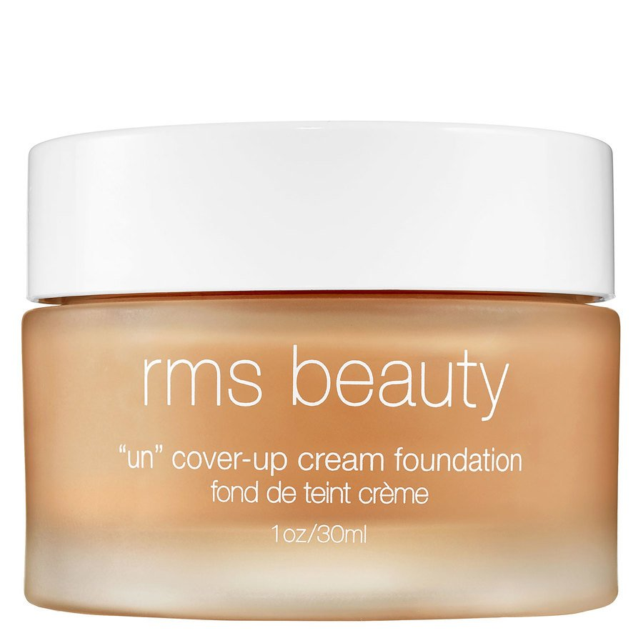 """RMS Beauty """"Un"""" Cover-Up Cream Foundation #66 30ml"""
