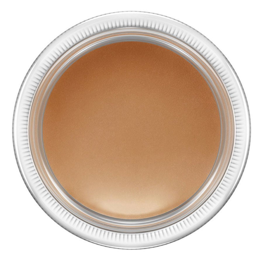MAC Cosmetics Pro Longwear Paint Pot Contemplative State 5 g