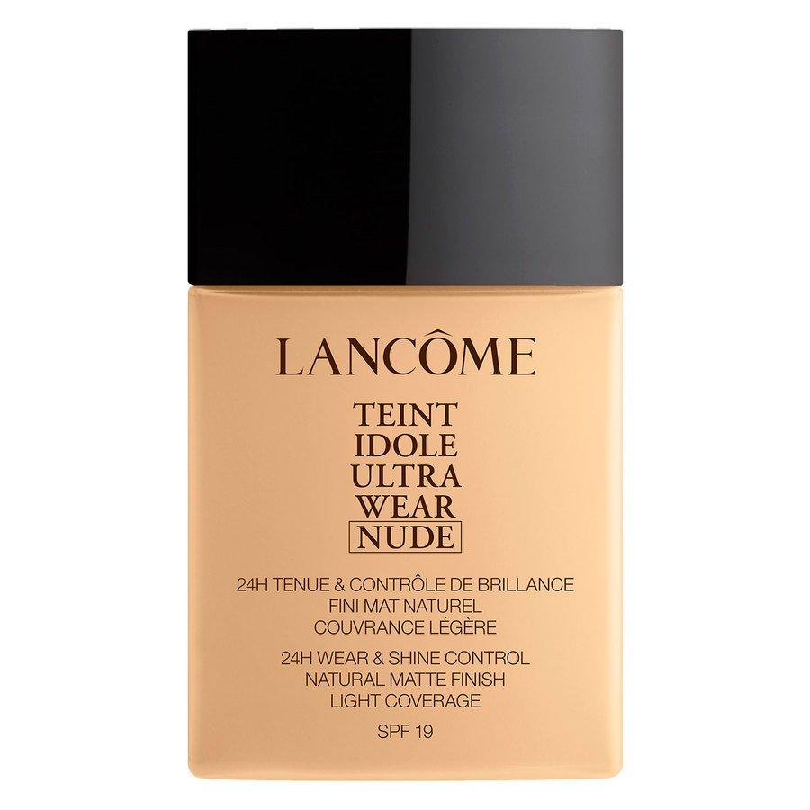 Lancôme Teint Idole Ultra Wear Nude 010 40 ml
