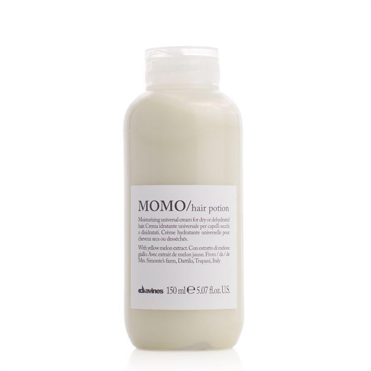 Davines MOMO Hair Potion 150 ml