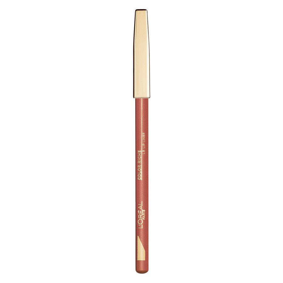 L'Oréal Paris Color Riche Lip Liner Organza 236 1,2 g