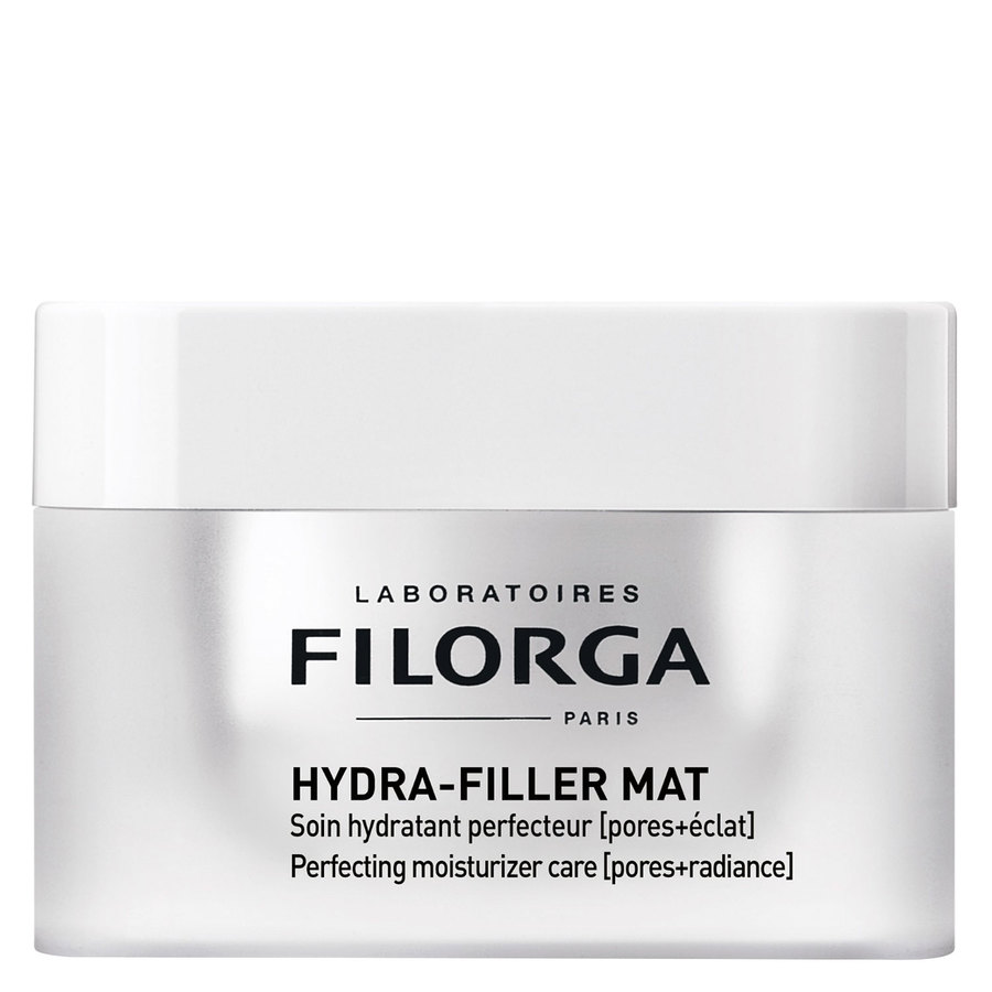 Filorga Hydra-Filler Mat Cream 50 ml