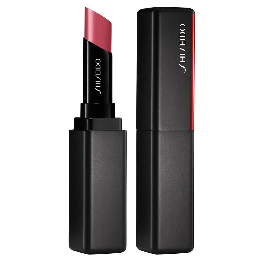 Shiseido Visionairy Gel Lipstick 210 J-Pop 1,6 g