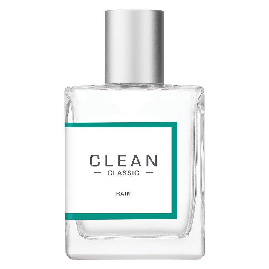 Clean Rain Eau de Toilette 60ml