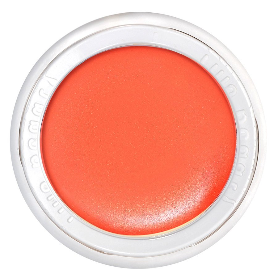 RMS Beauty Lip2Cheek Smile 4,82 g