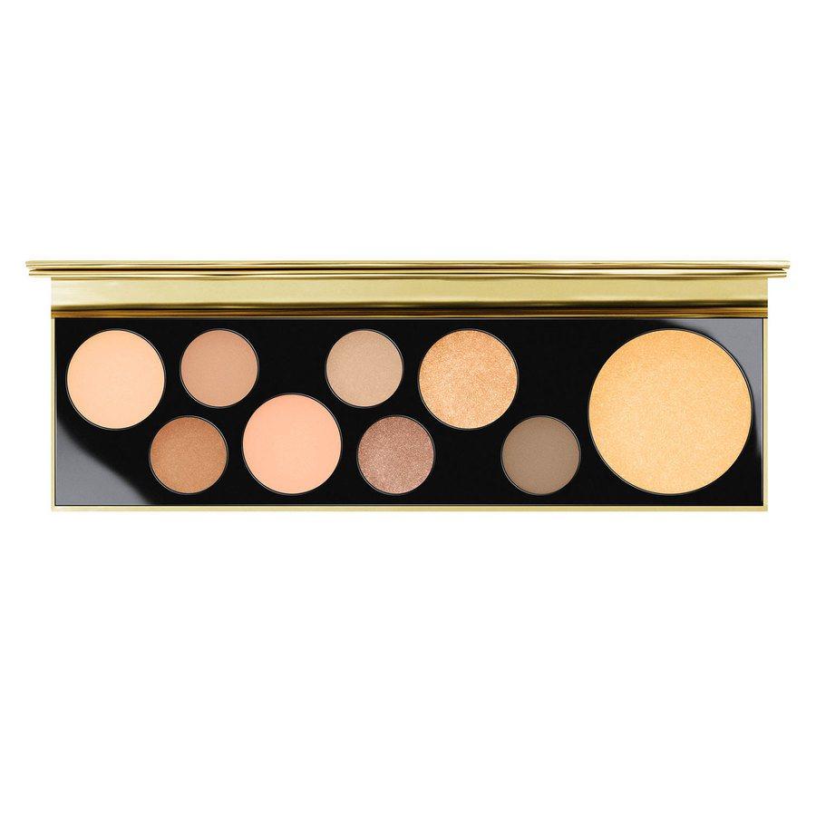 MAC Cosmetics Girls Power Hungry Palette 5,8g