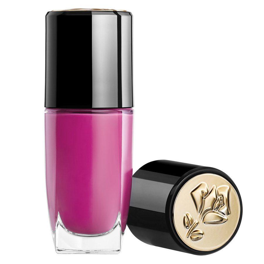 Lancôme Le Vernis Nail Lacquer #365 Rose Flirt