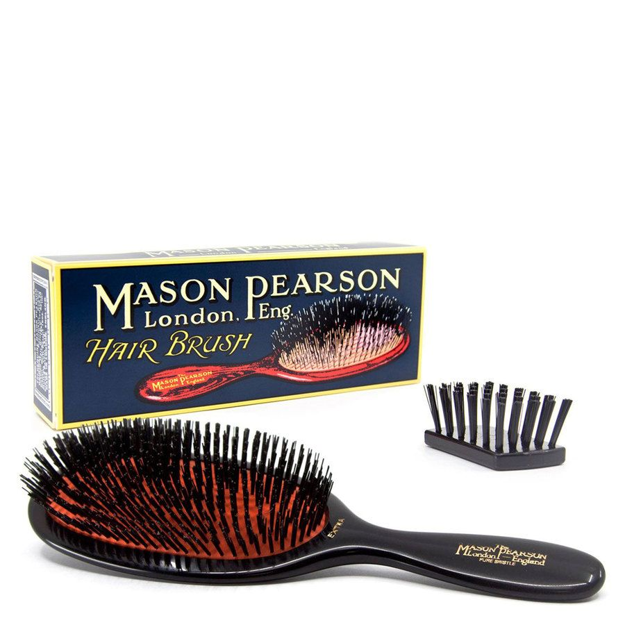 Mason Pearson Brush B1 Large Extra Bristle