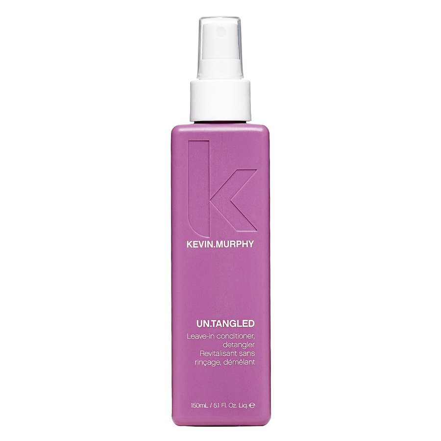 Kevin Murphy Un.Tangled 150 ml
