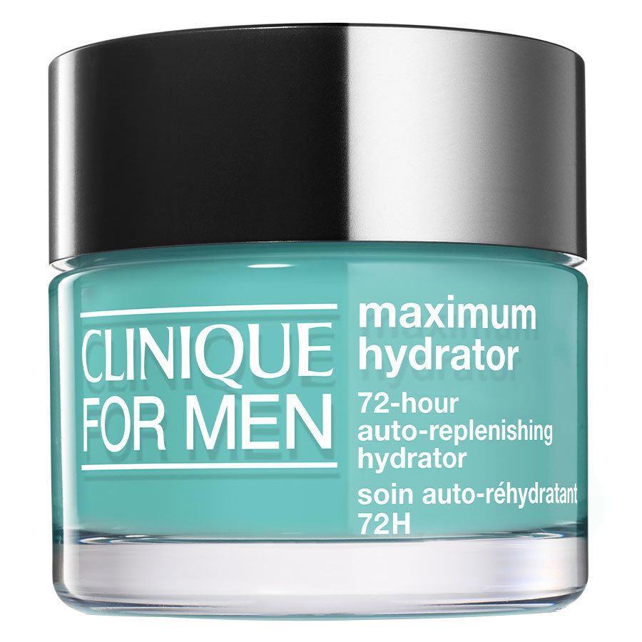 Clinique For Men Maximum Hydrator 72-Hour Auto-Replenishing Hydrator 50ml