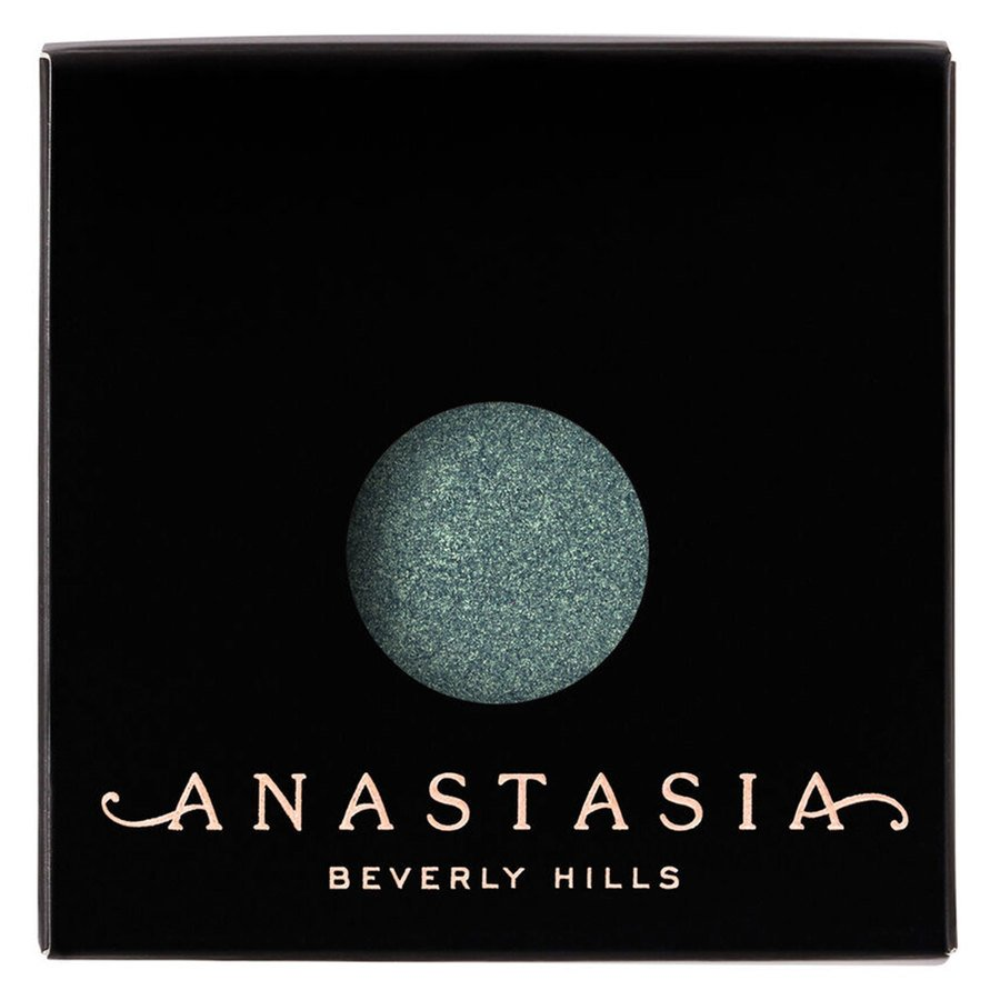 Anastasia Beverly Hills Eye Shadow Single Venice 1,7 g