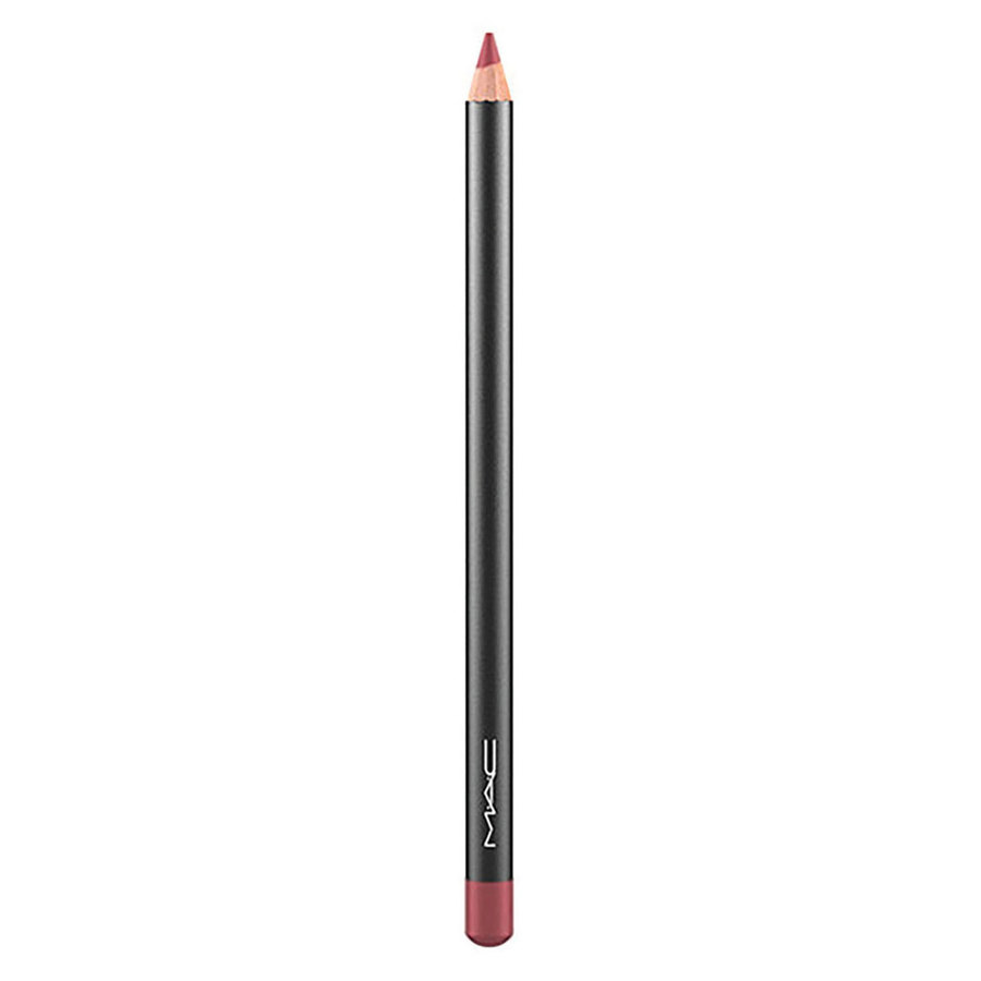 MAC Cosmetics Lip Pencil Chicory 1,45g