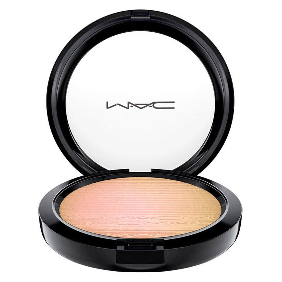 MAC Cosmetics Extra Dimension Skinfinish Show Gold 9g