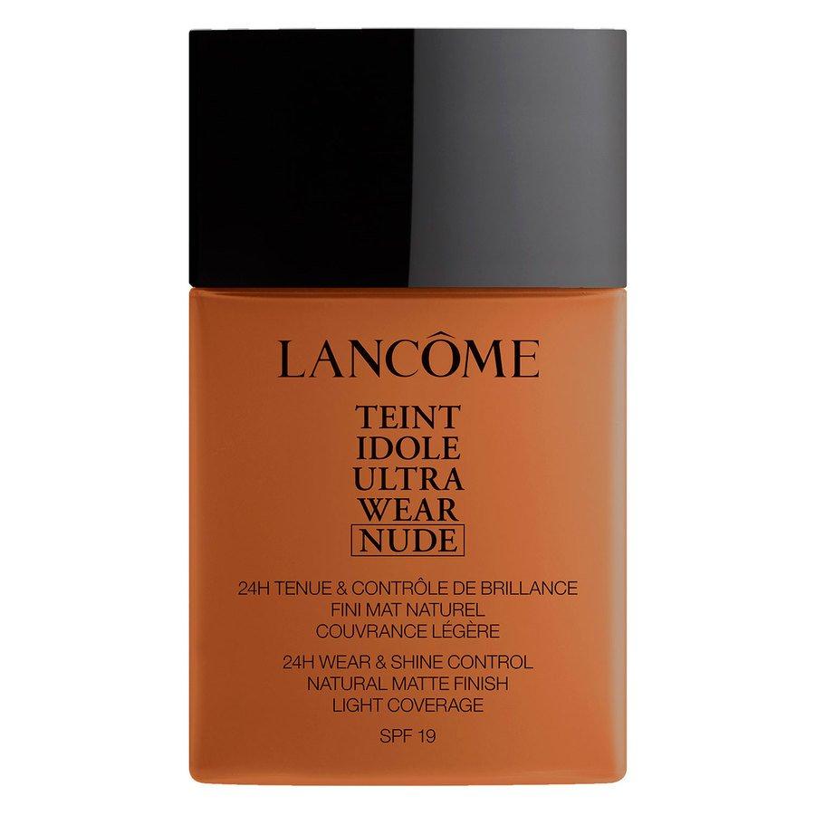 Lancôme Teint Idole Ultra Wear Nude 12 40 ml
