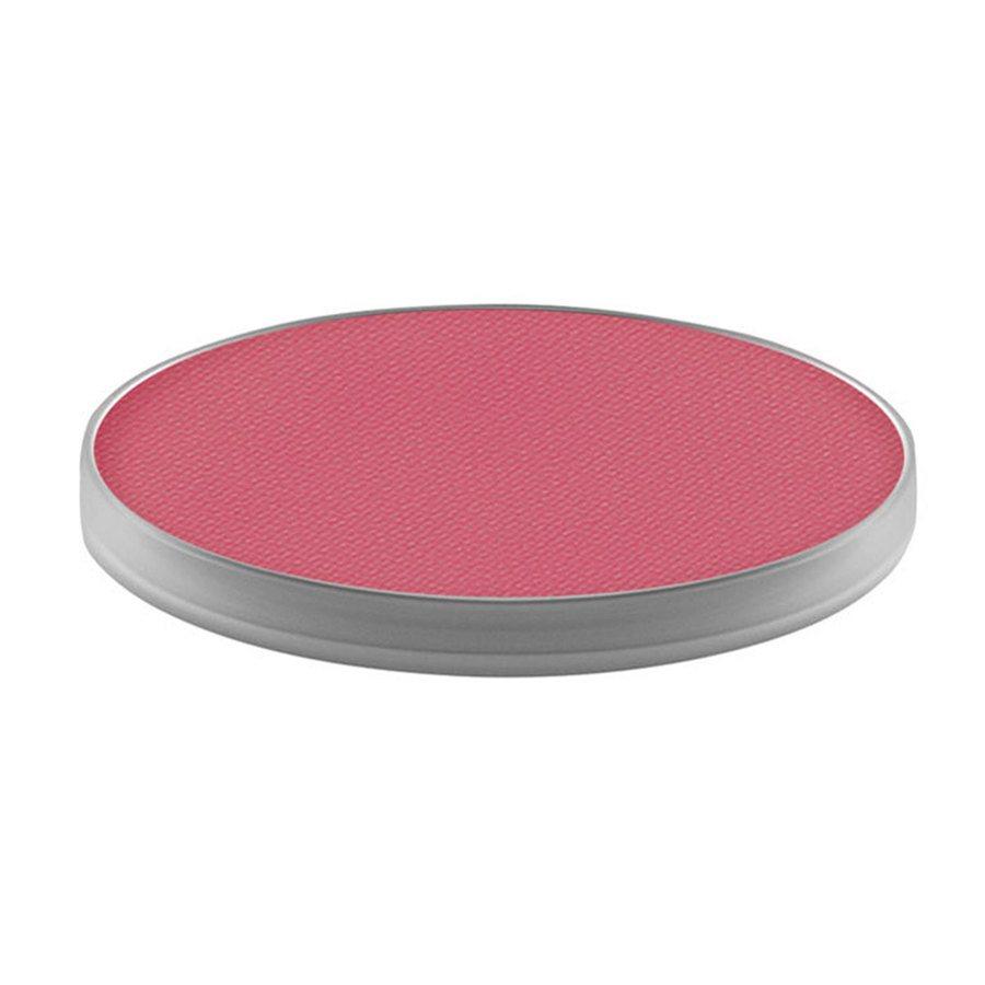MAC Cosmetics Powder Kiss Eye Shadow Refill Pro Pale 19 Fall In Love 1,5g