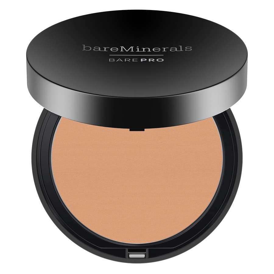 Bare Minerals BarePro Performance Wear Powder Foundation Sandstone 16