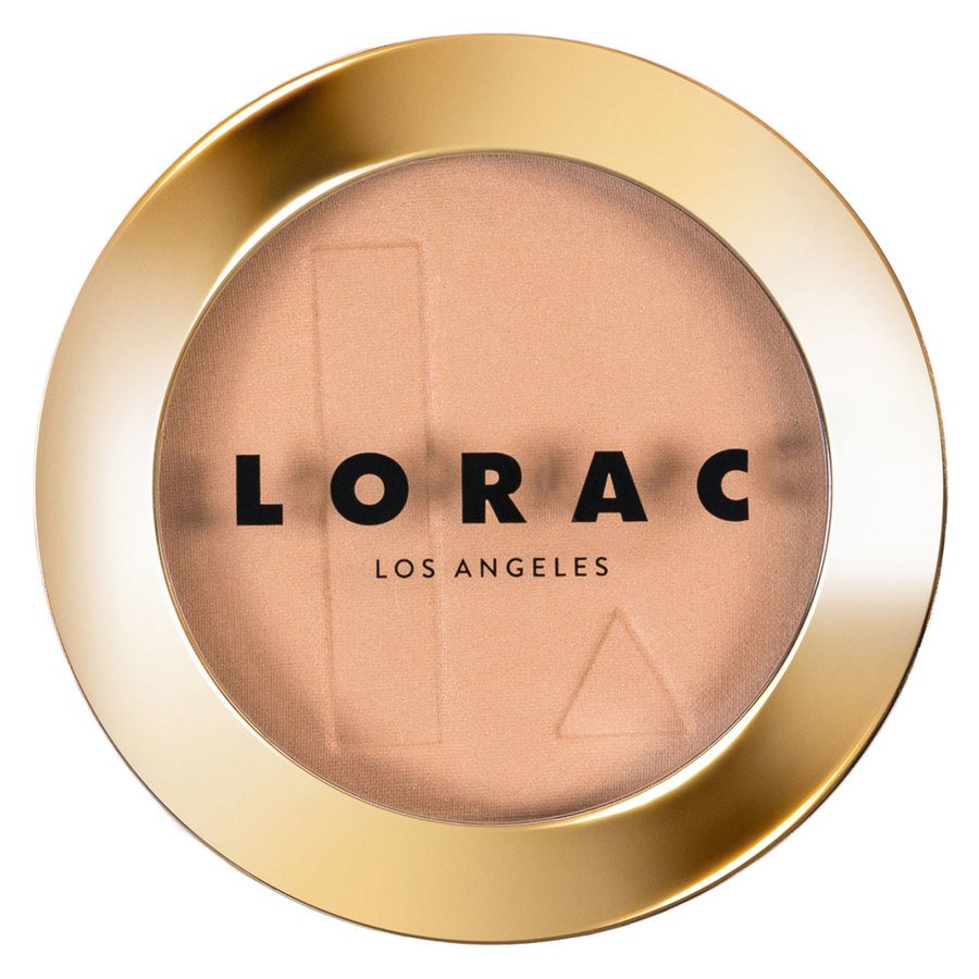 Lorac TANtalizer Buildable Bronzing Pool Party 8,5 g