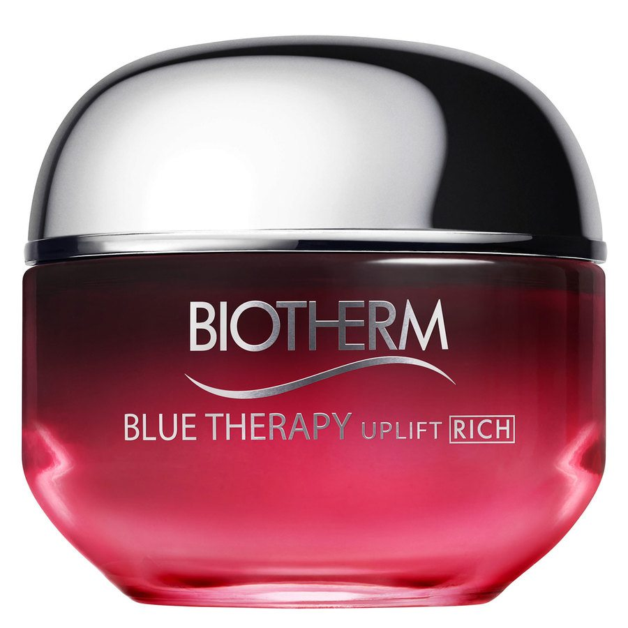 Biotherm Blue Therapy Red Algae Uplift Rich Cream 50 ml