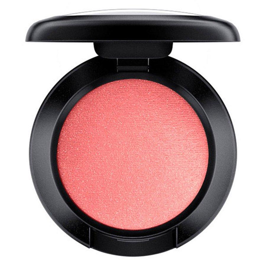 MAC Cosmetics Frost Small Eye Shadow Fashions Field Day 1,3g
