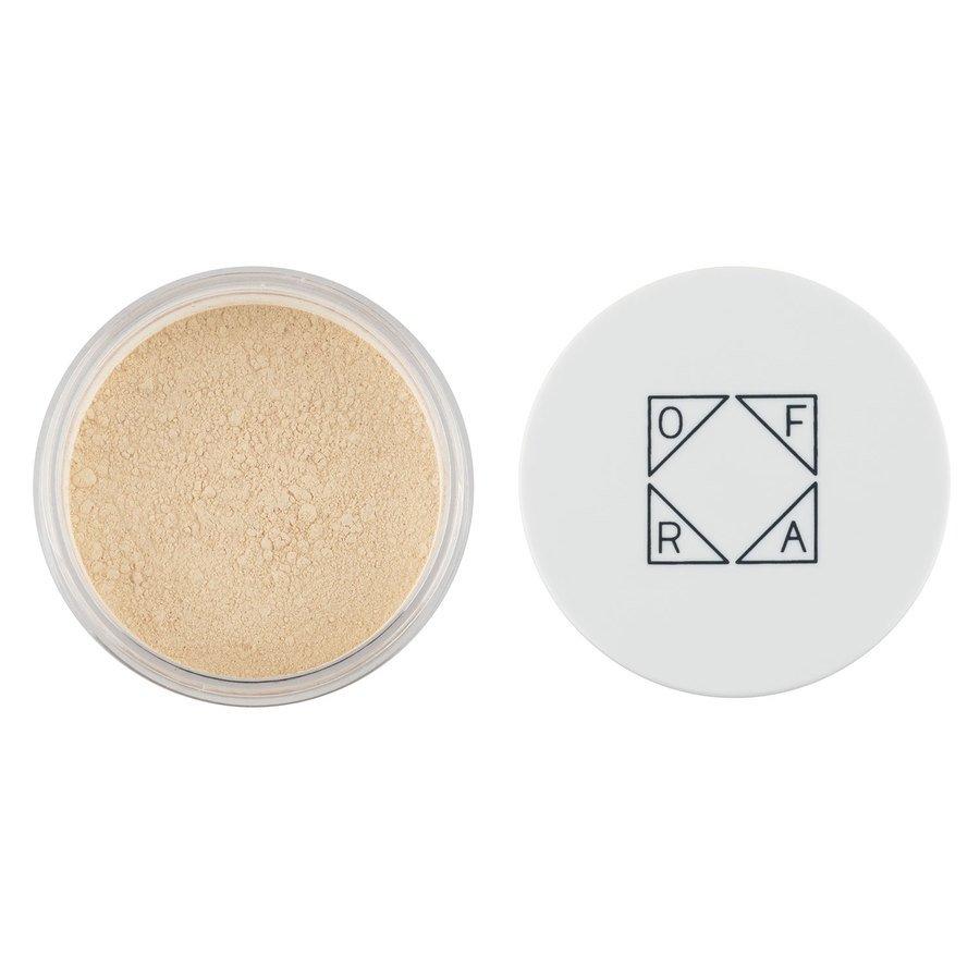 Ofra Acne Treatment Loose Mineral Powder Sahara 6 g