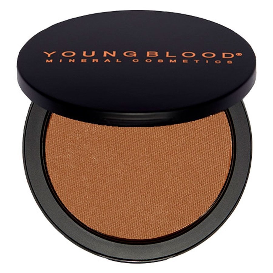 Youngblood Defining Bronzers Truffle 8 g