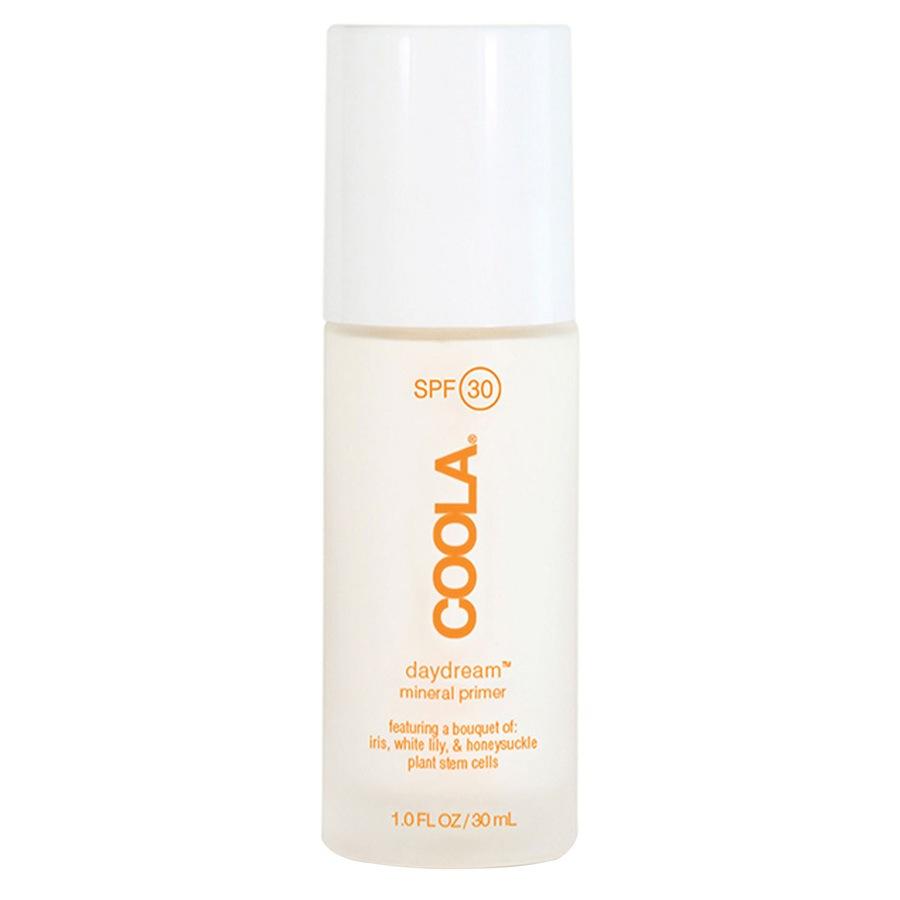 Coola Makeup Daydream Mineral Primer SPF30 30 ml
