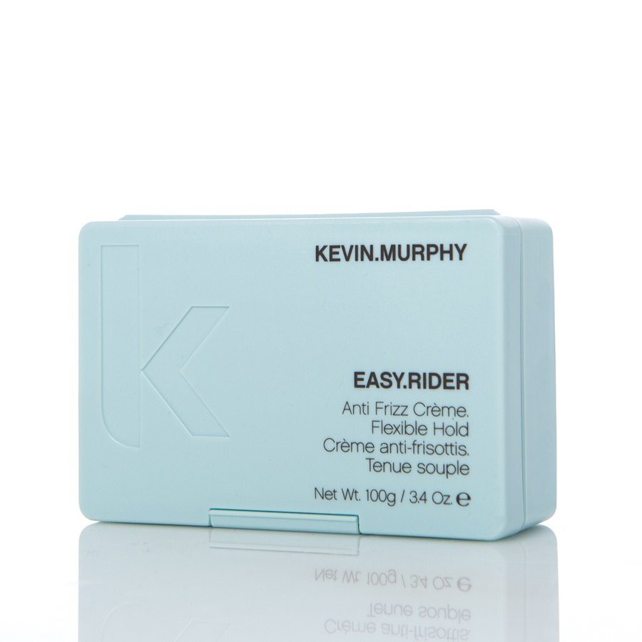 Kevin Murphy Easy Rider 110ml