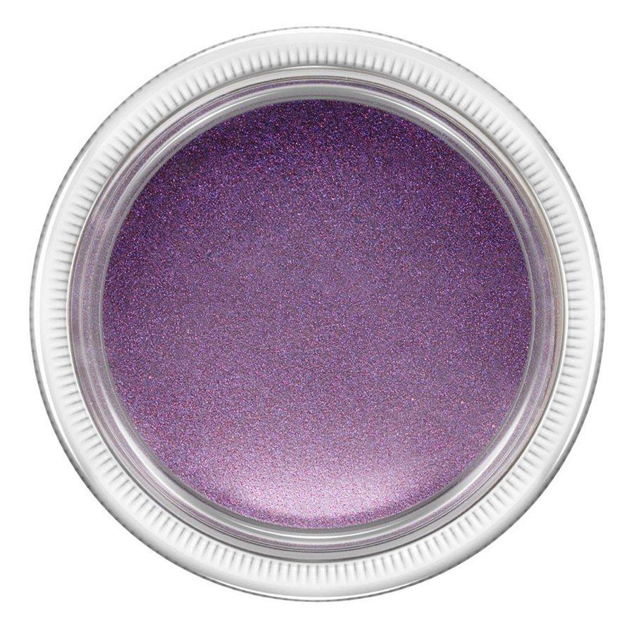 MAC Cosmetics Pro Longwear Paint Pot Ultraviolet 5 g