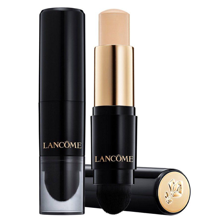 Lancôme Teint Idole Ultra Wear Foundation Stick 005 Beige Ivory 9 g