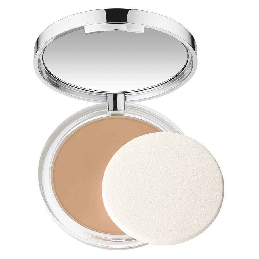 Clinique Almost Powder Makeup SPF15 Neutral  10g
