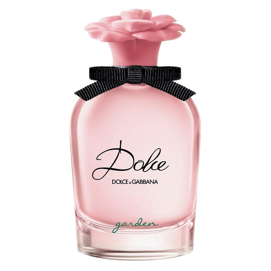 Dolce & Gabbana Dolce Garden Eau De Parfum 75 ml